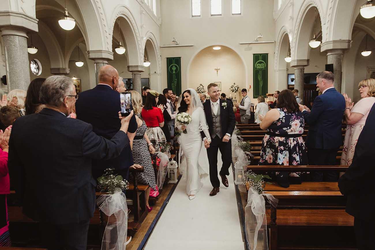 Radisson-Blu-St-Helens-wedding-41