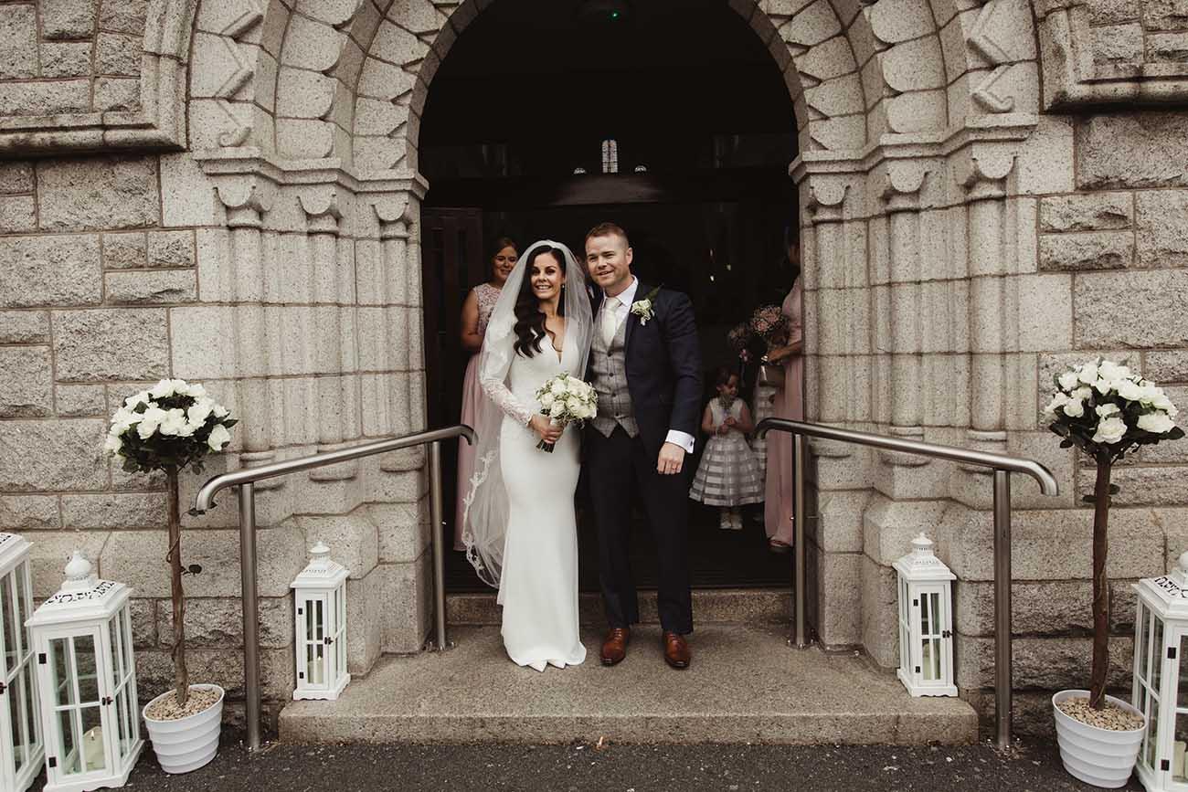 Radisson-Blu-St-Helens-wedding-42