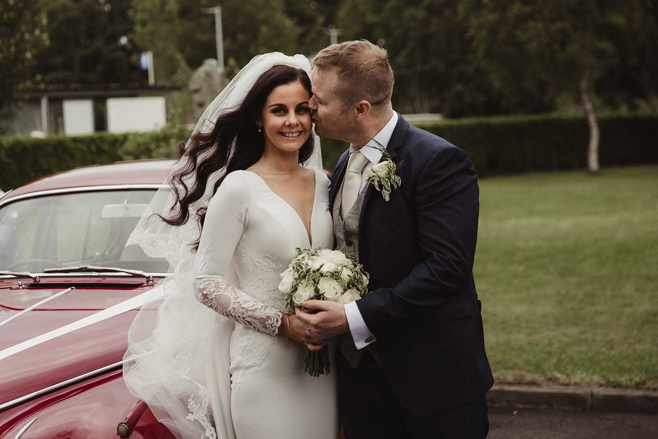 Radisson-Blu-St-Helens-wedding-44
