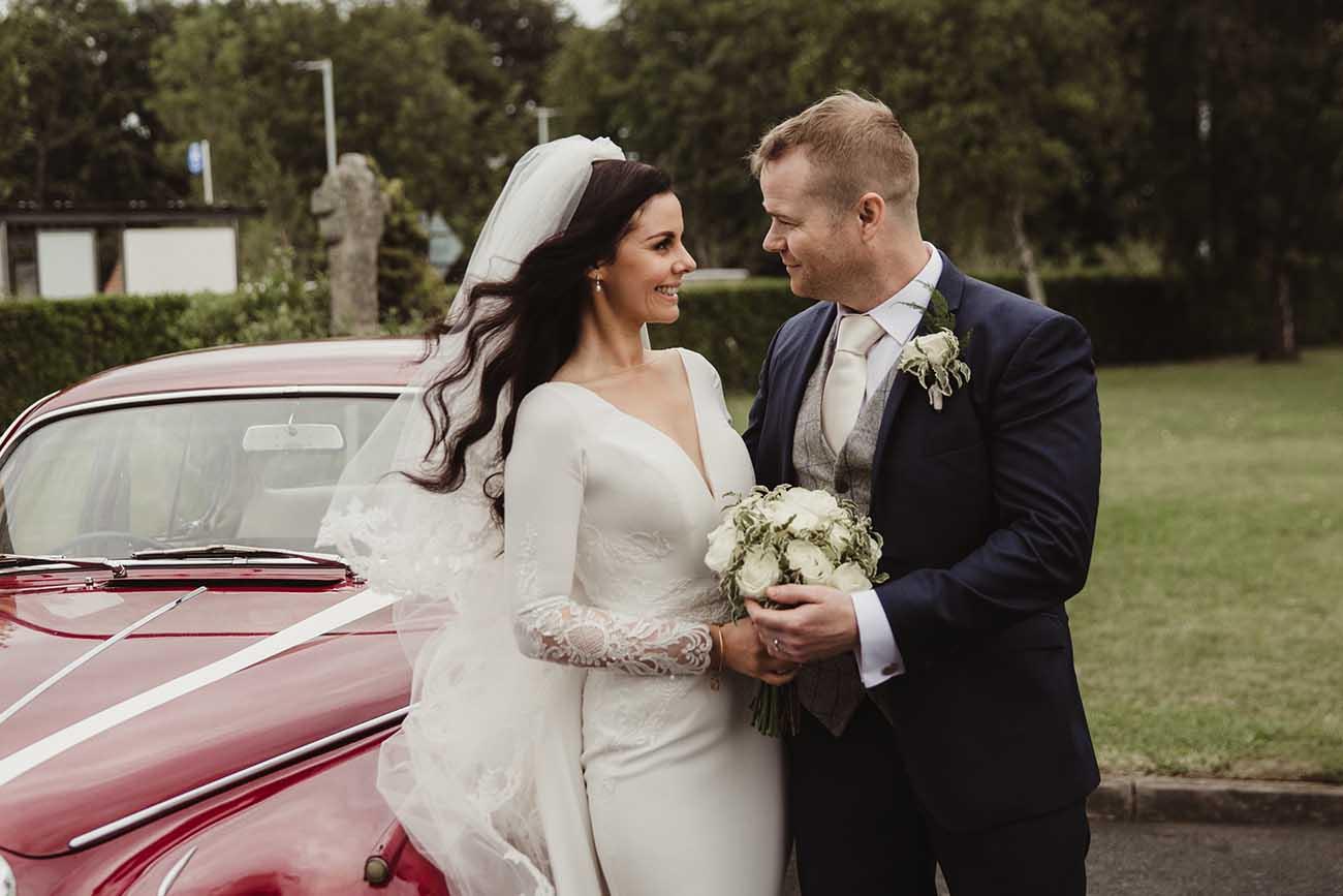 Radisson-Blu-St-Helens-wedding-45