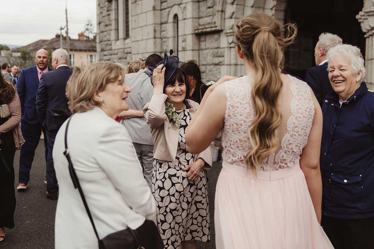 Radisson-Blu-St-Helens-wedding-46