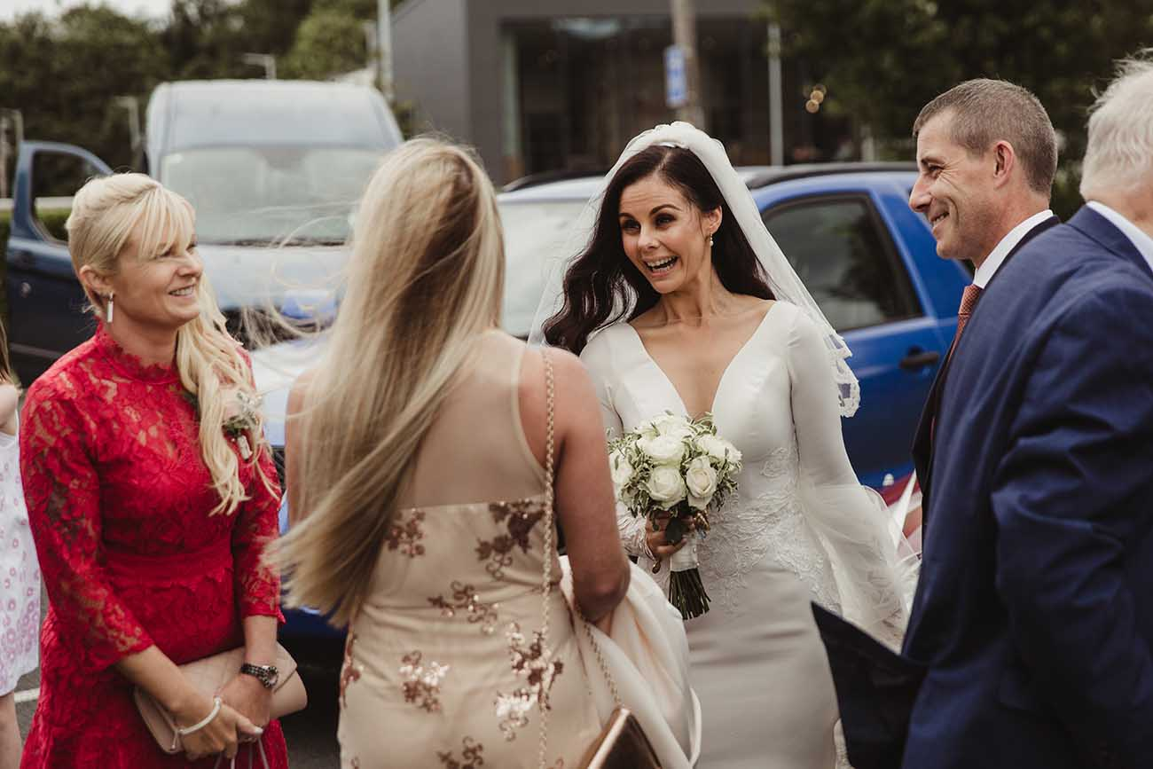 Radisson-Blu-St-Helens-wedding-47
