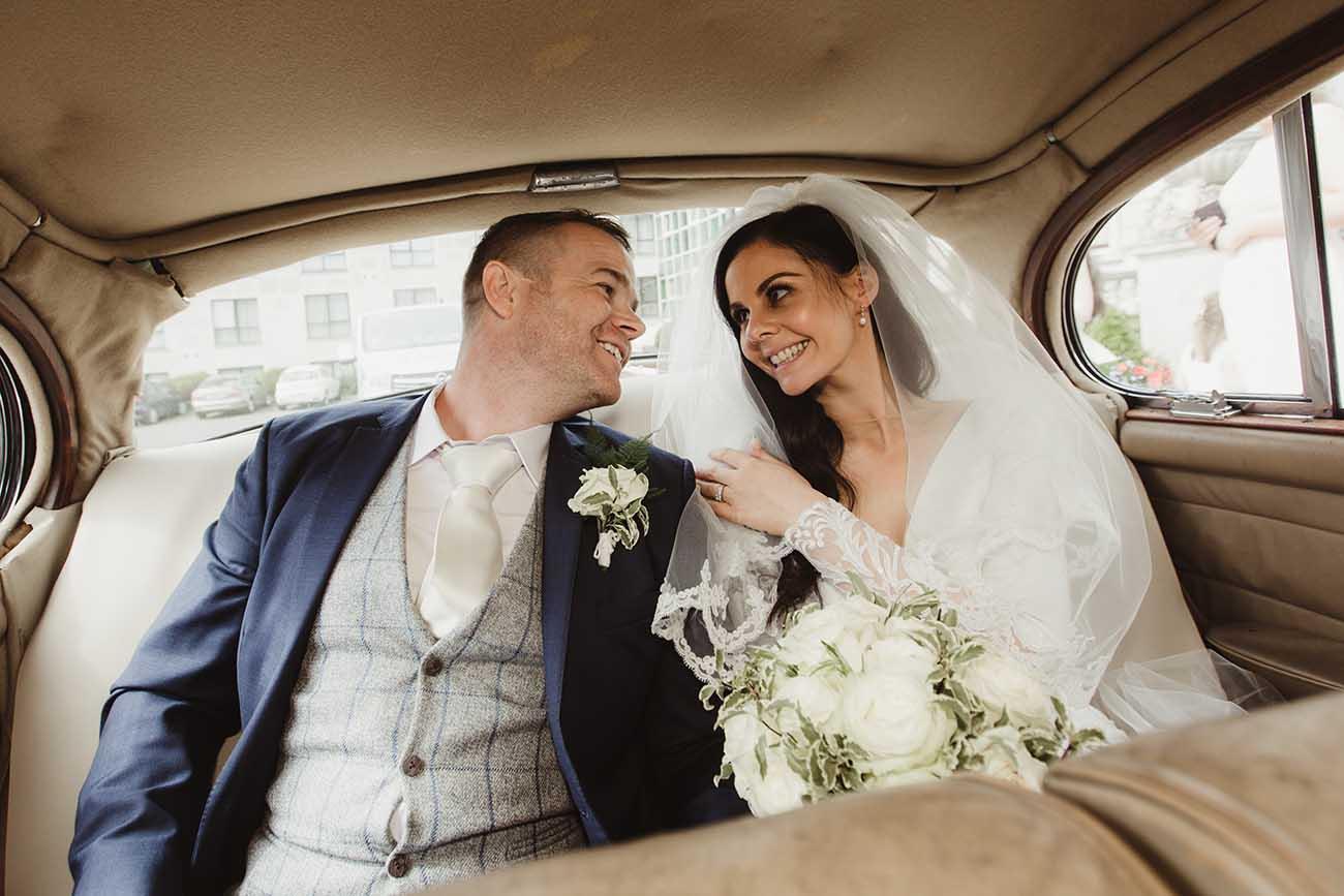 Radisson-Blu-St-Helens-wedding-50