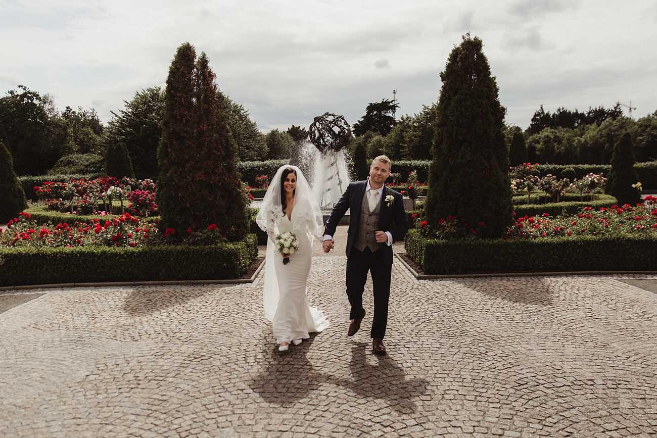 Radisson-Blu-St-Helens-wedding-52
