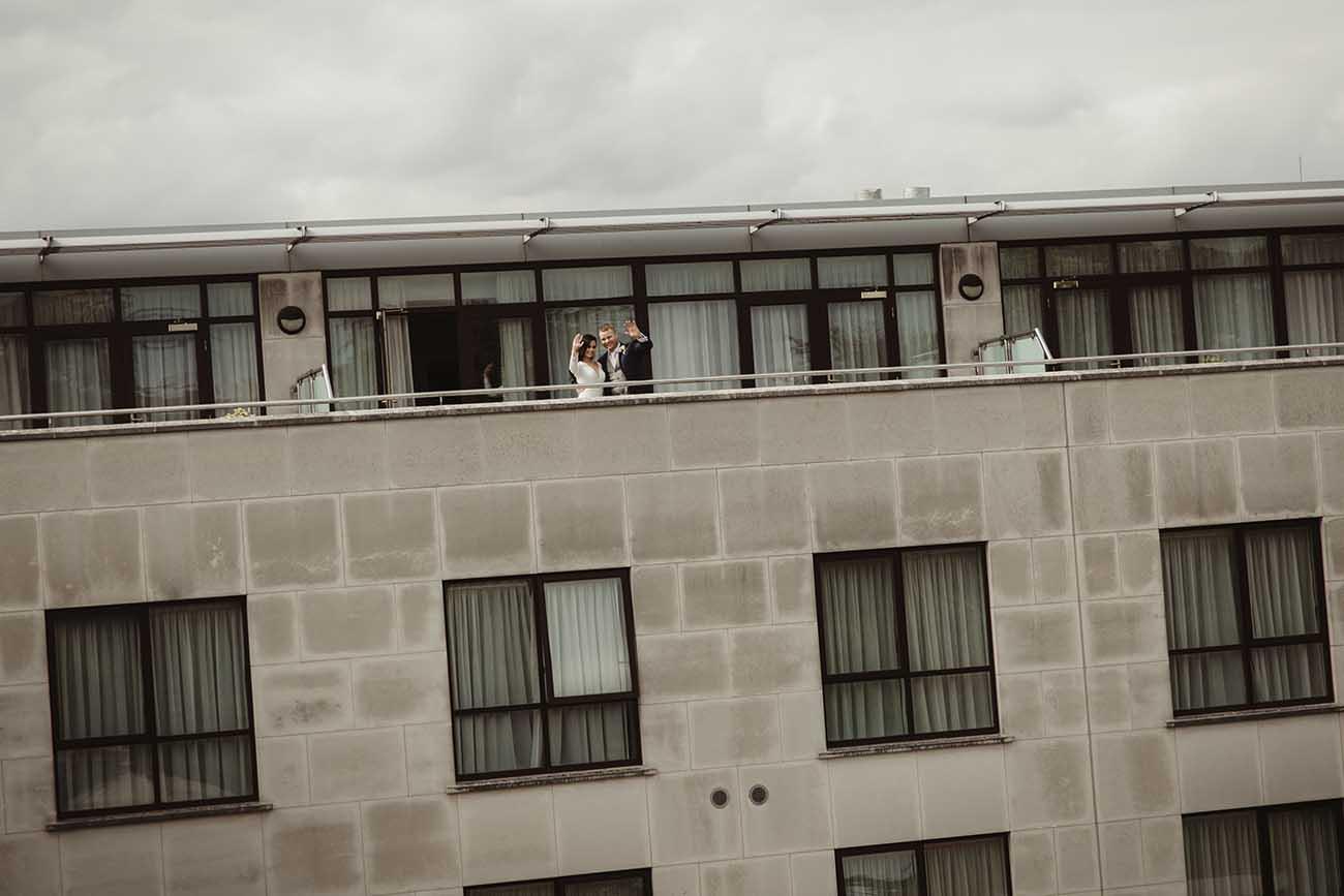 Radisson-Blu-St-Helens-wedding-55