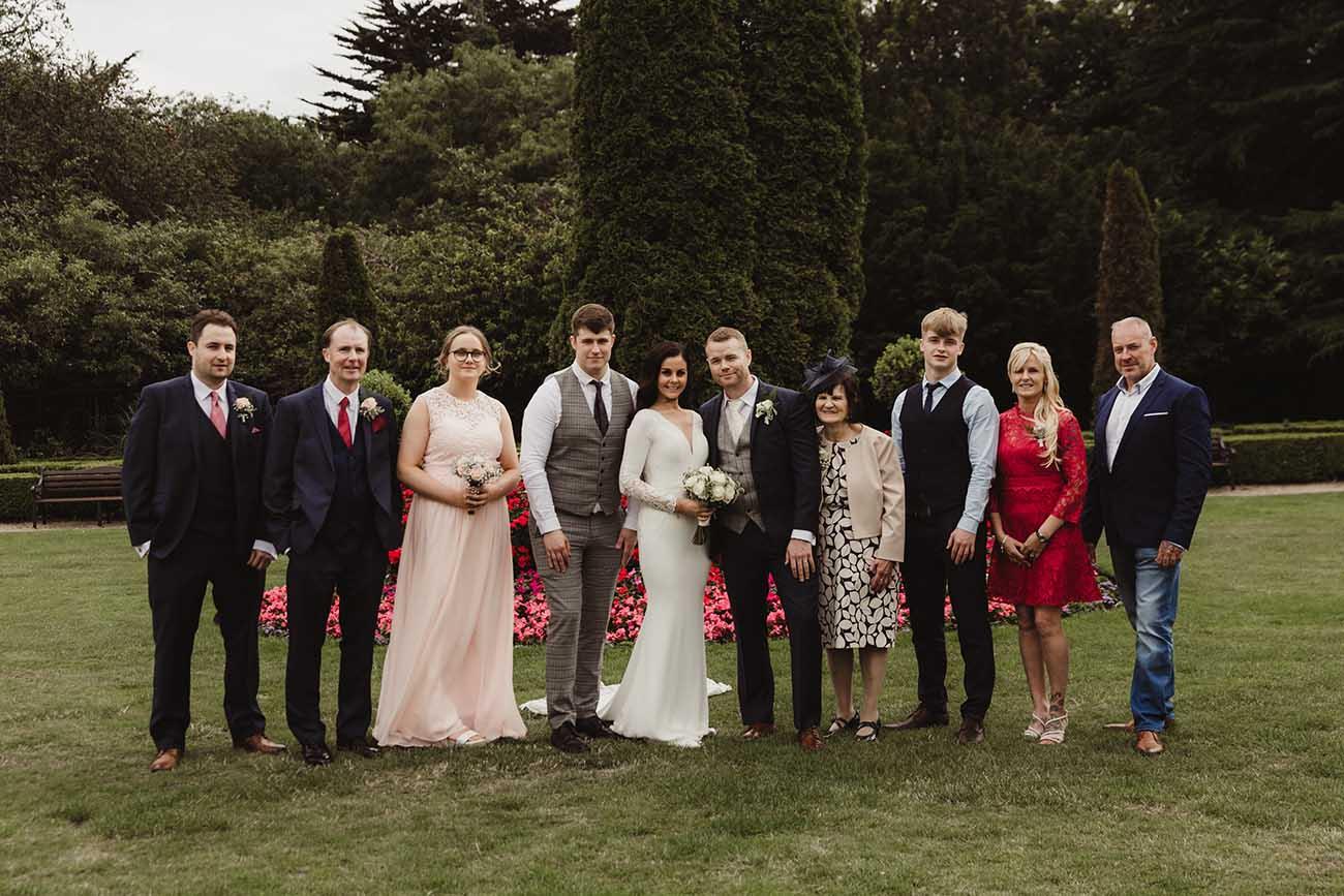Radisson-Blu-St-Helens-wedding-58