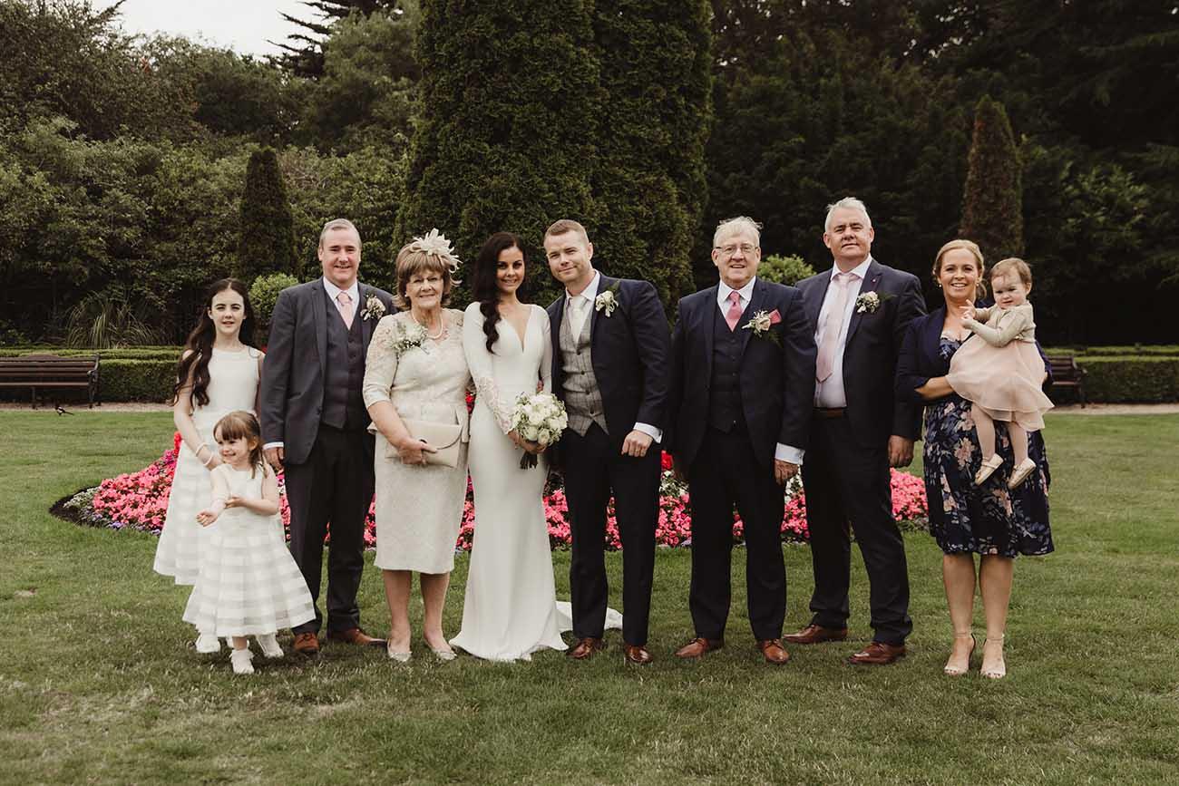 Radisson-Blu-St-Helens-wedding-60