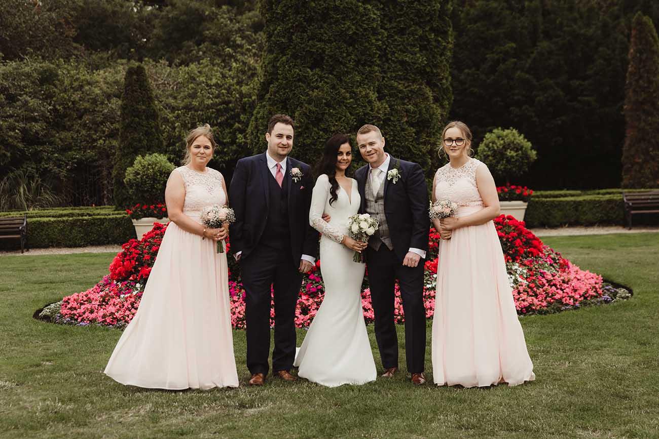 Radisson-Blu-St-Helens-wedding-61