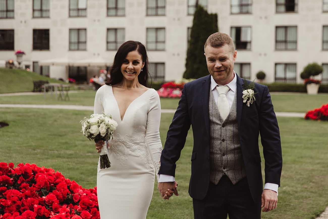 Radisson-Blu-St-Helens-wedding-62