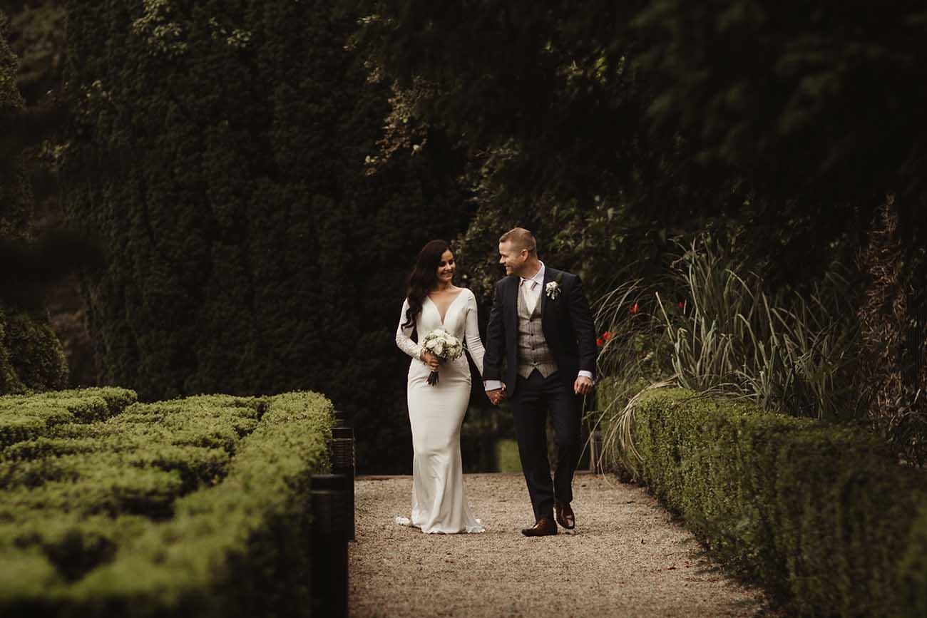 Radisson-Blu-St-Helens-wedding-63