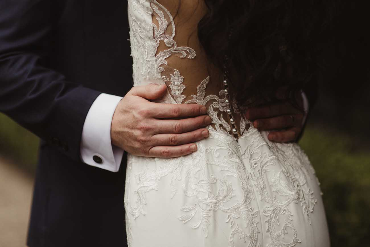 Radisson-Blu-St-Helens-wedding-65