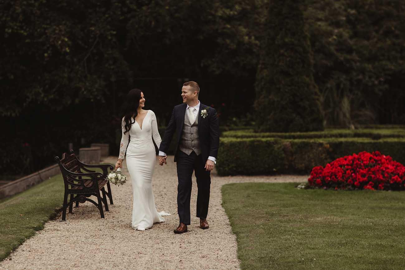 Radisson-Blu-St-Helens-wedding-66