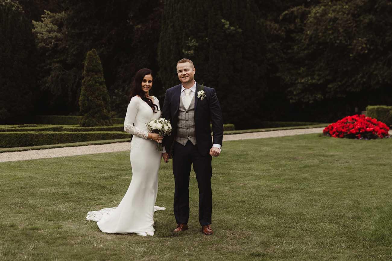 Radisson-Blu-St-Helens-wedding-67