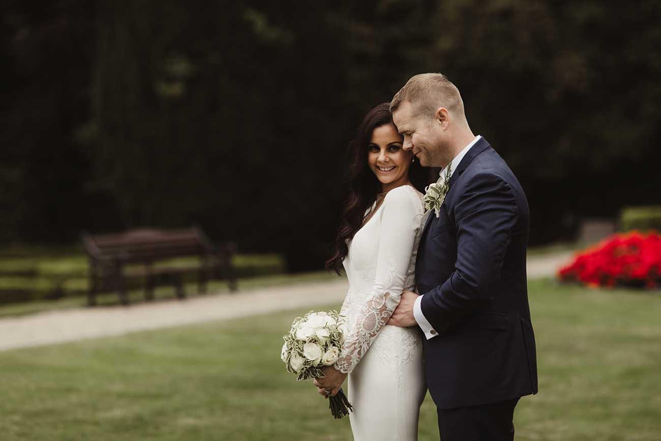 Radisson-Blu-St-Helens-wedding-72