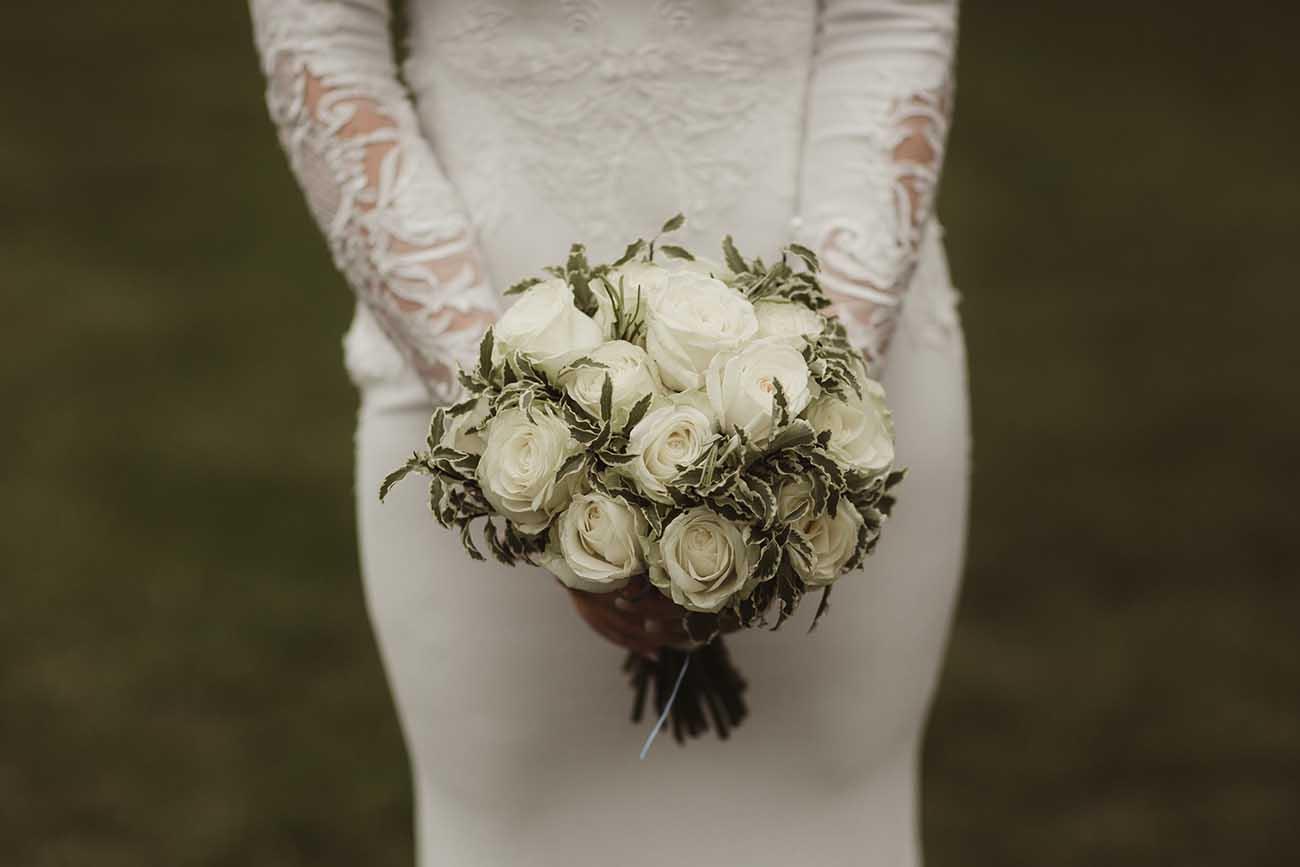 Radisson-Blu-St-Helens-wedding-73