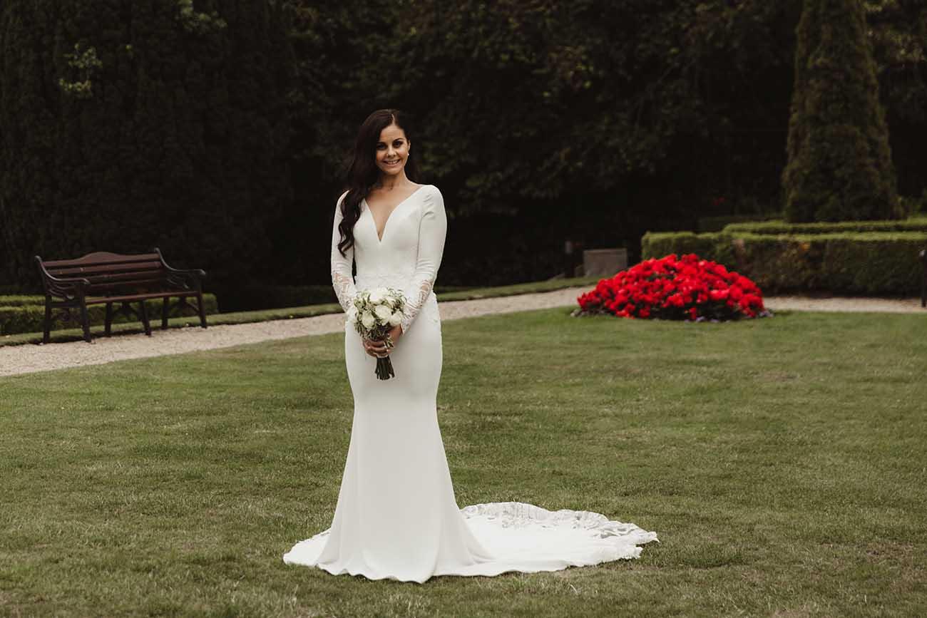 Radisson-Blu-St-Helens-wedding-74