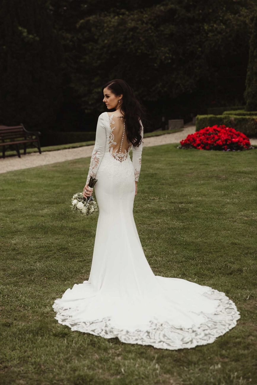 Radisson-Blu-St-Helens-wedding-75