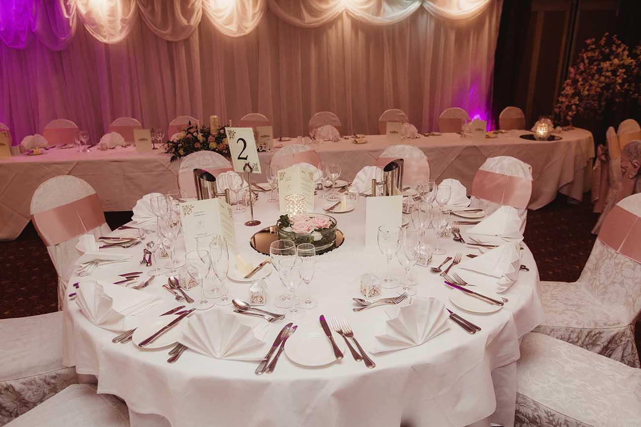 Radisson-Blu-St-Helens-wedding-78