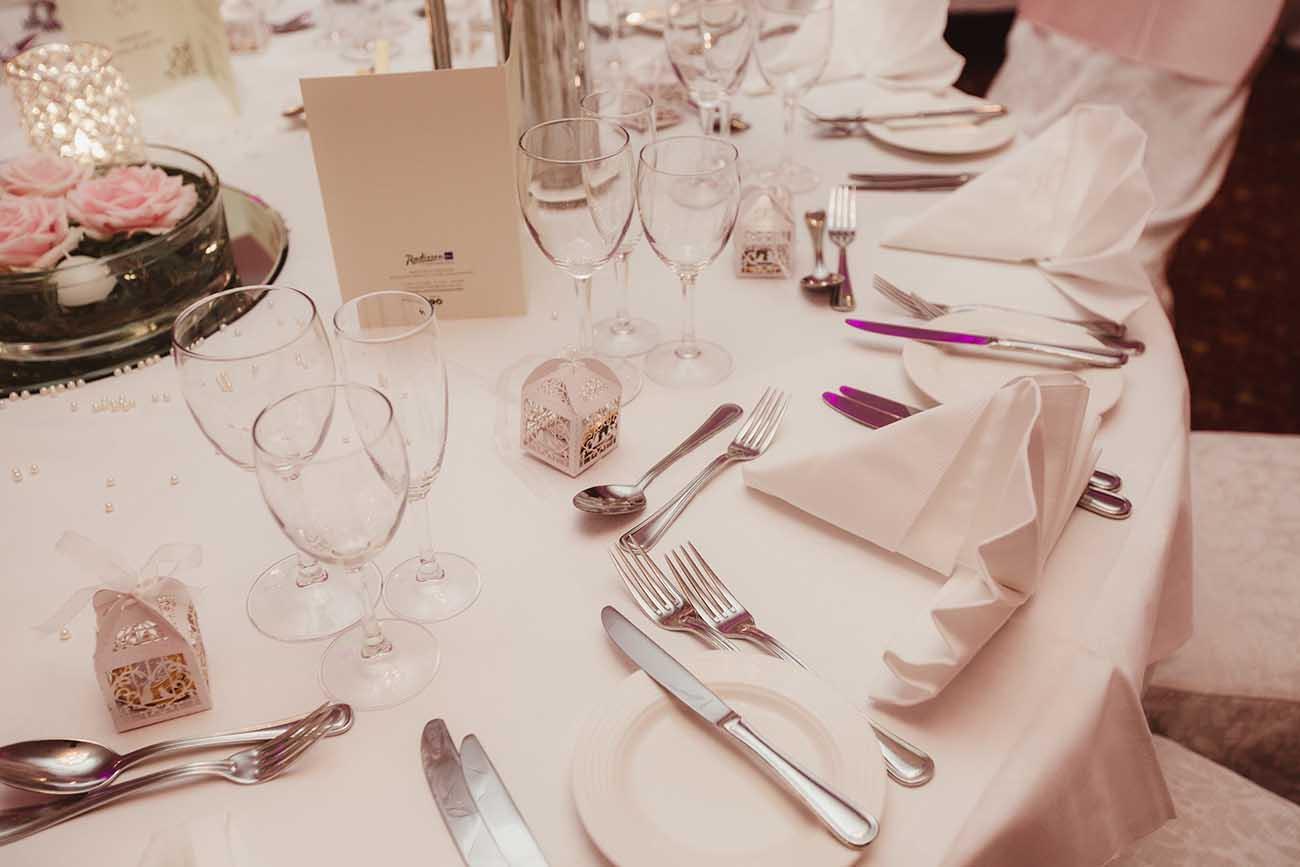 Radisson-Blu-St-Helens-wedding-79