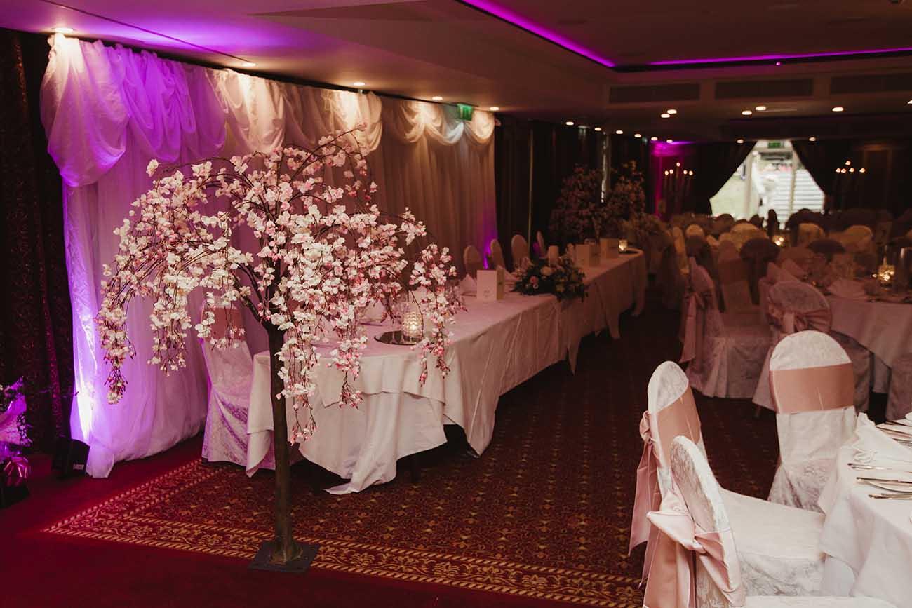 Radisson-Blu-St-Helens-wedding-80