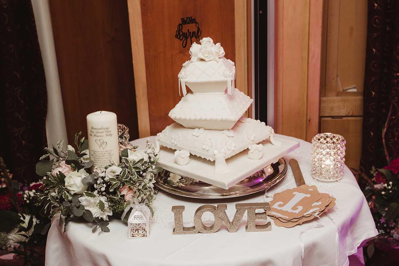 Radisson-Blu-St-Helens-wedding-81