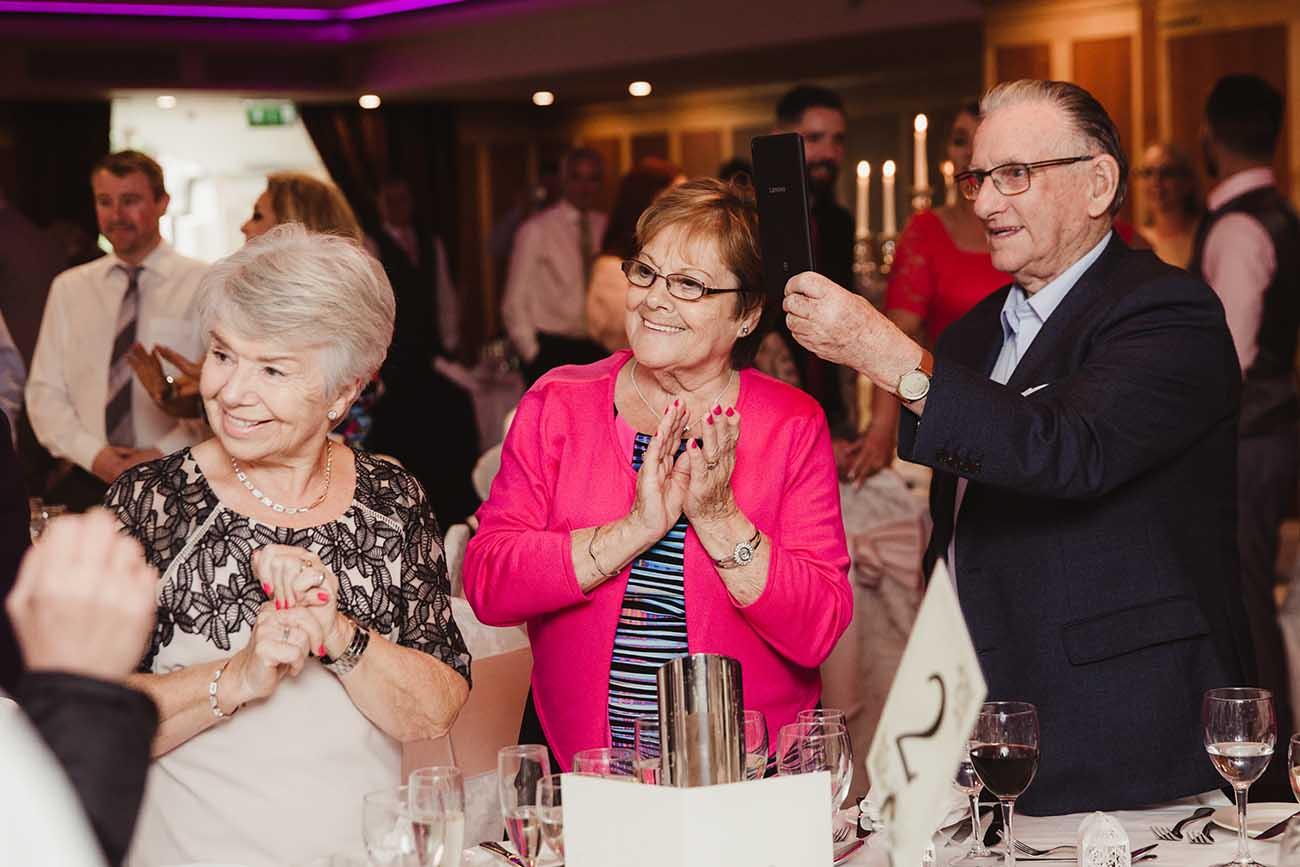 Radisson-Blu-St-Helens-wedding-84