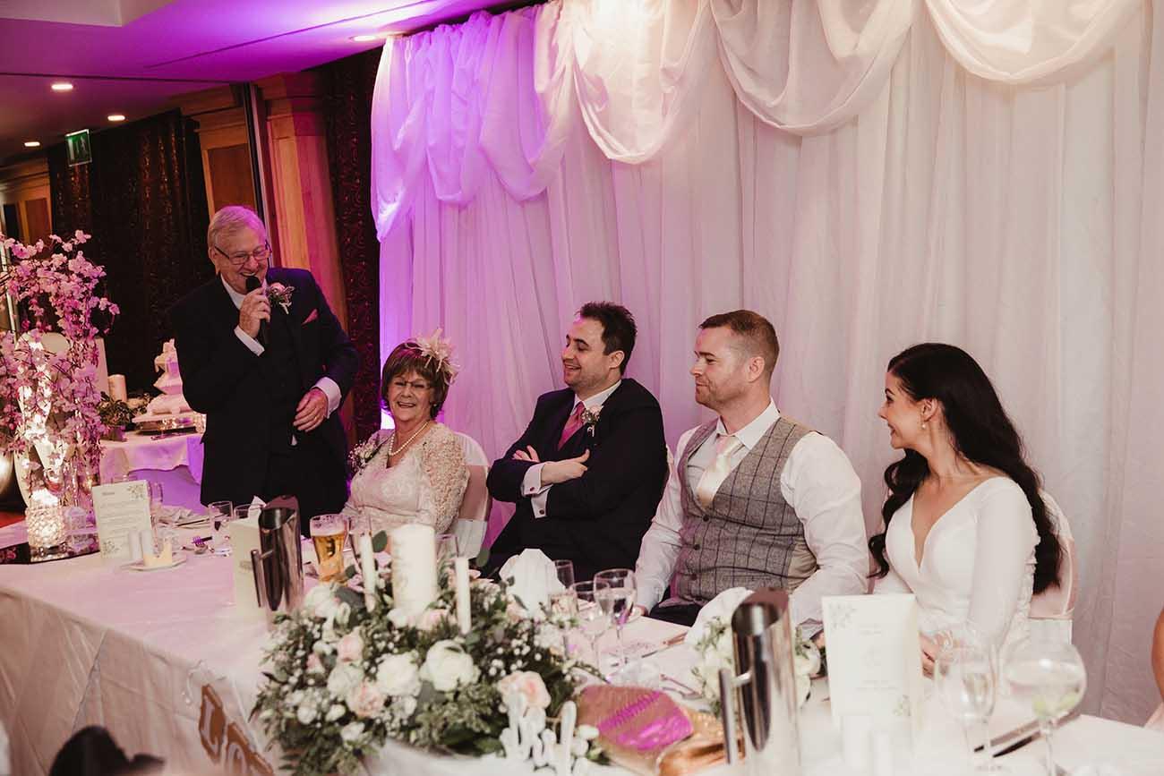 Radisson-Blu-St-Helens-wedding-85