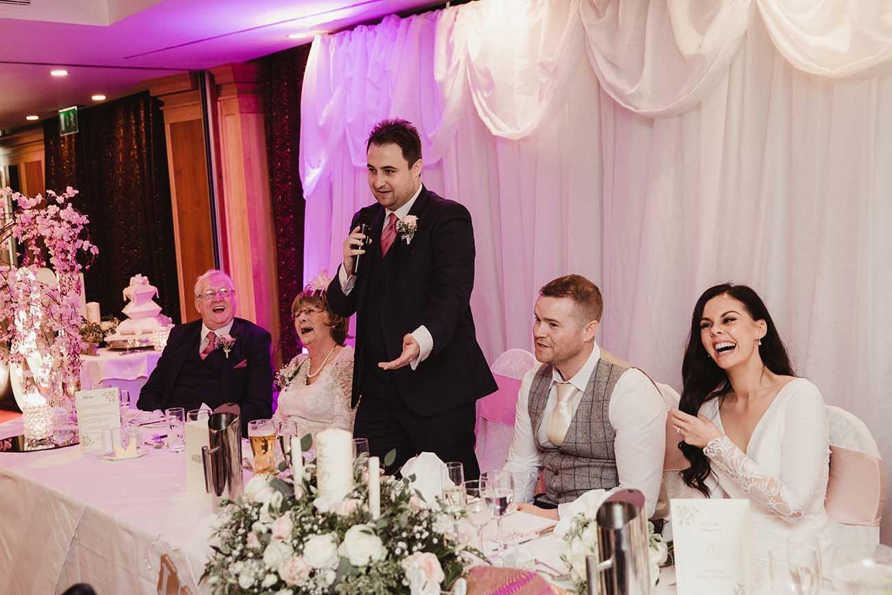 Radisson-Blu-St-Helens-wedding-87
