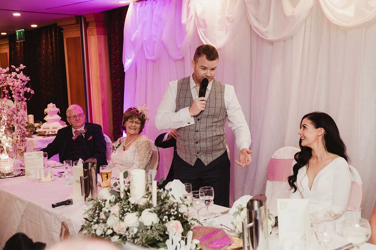 Radisson-Blu-St-Helens-wedding-88