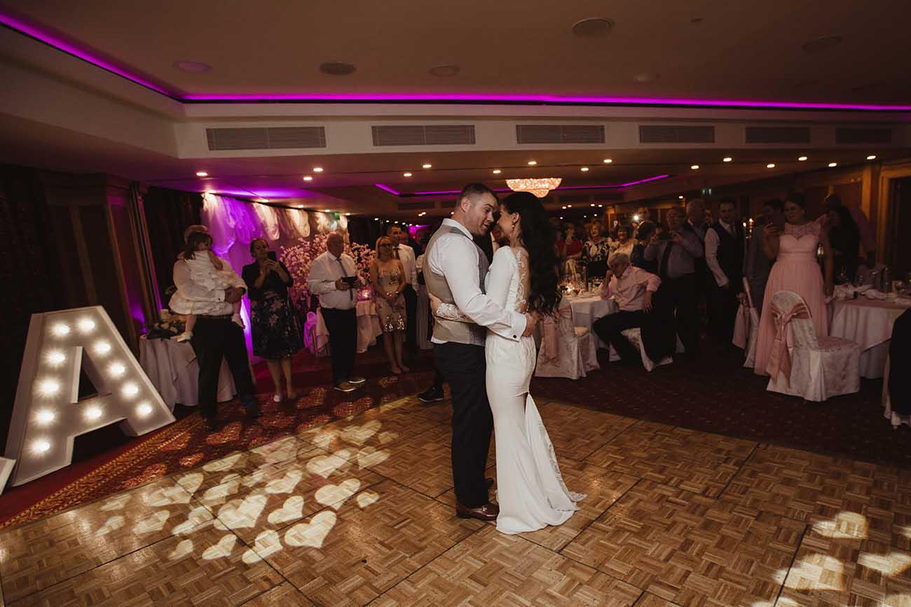 Radisson-Blu-St-Helens-wedding-90