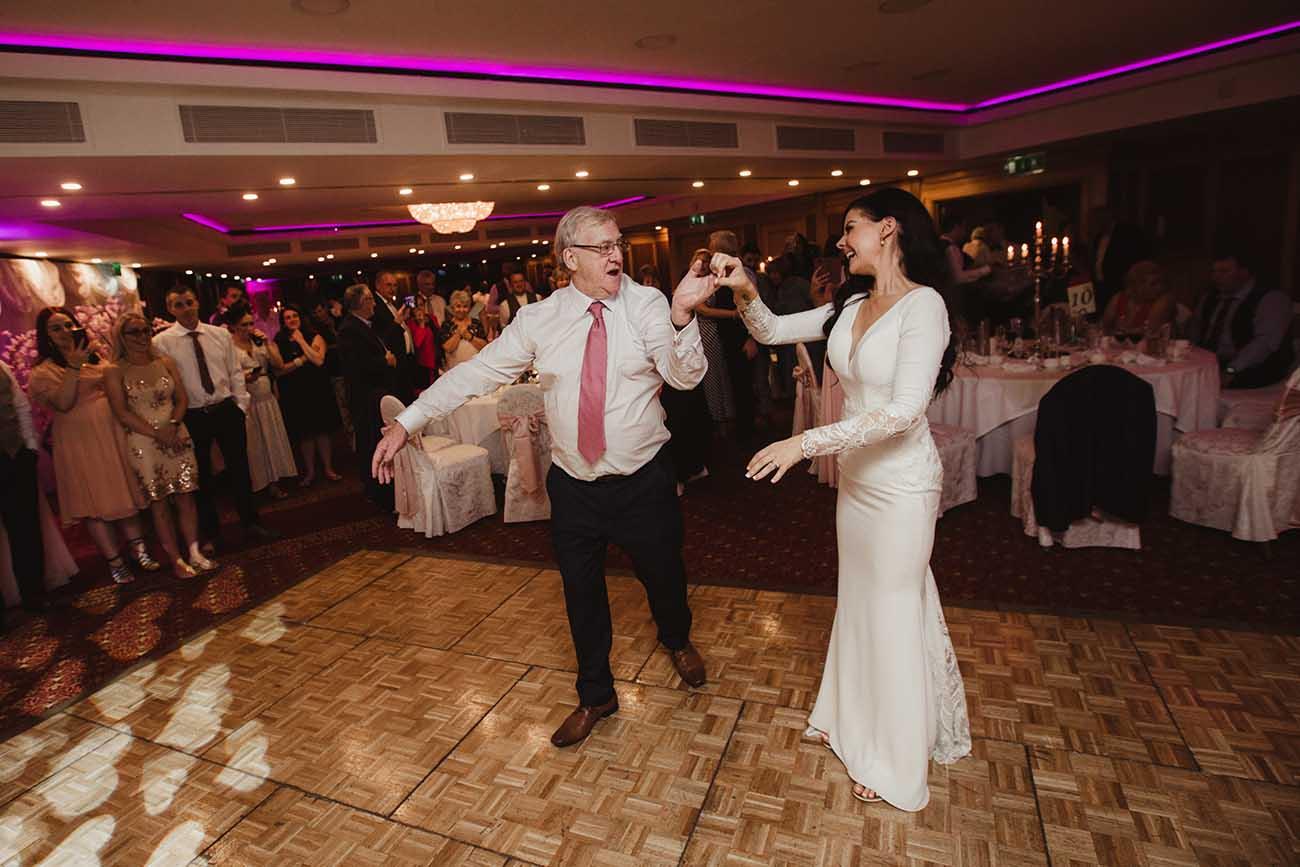Radisson-Blu-St-Helens-wedding-93