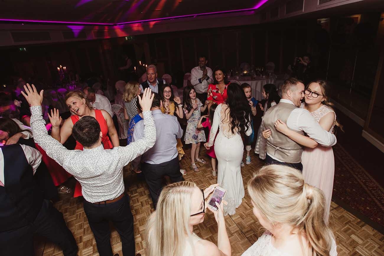 Radisson-Blu-St-Helens-wedding-95