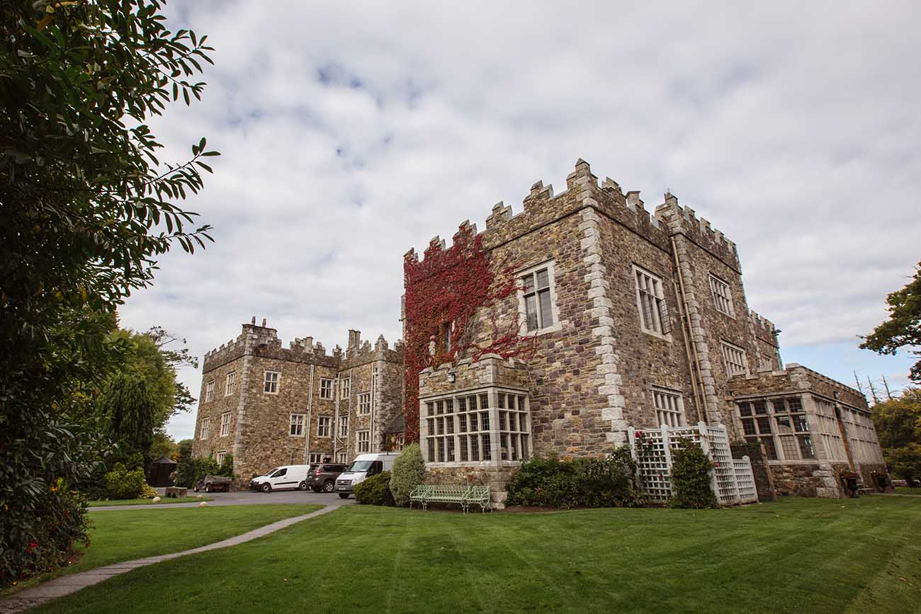 Waterford-castle-wedding-001