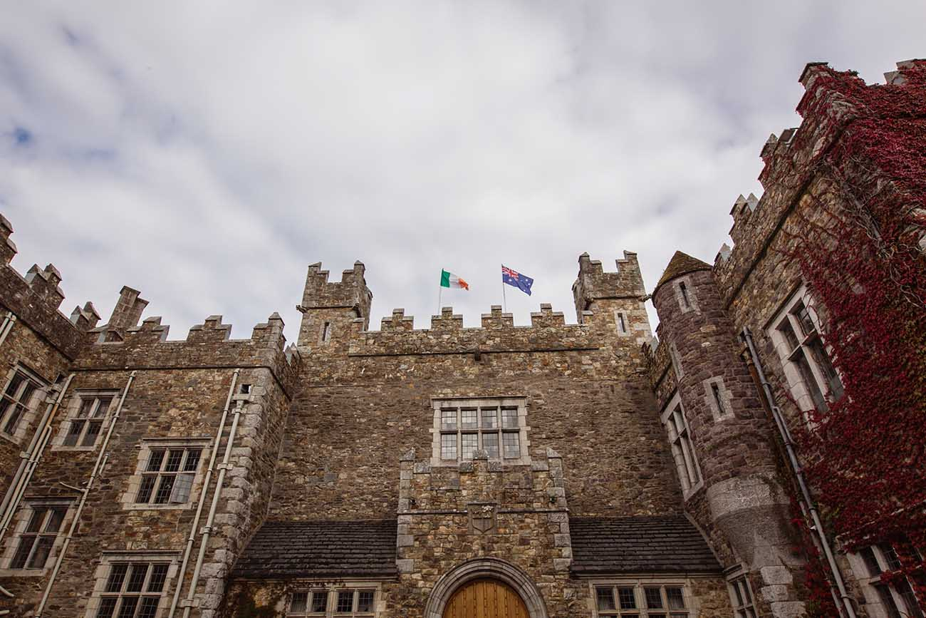 Waterford-castle-wedding-002