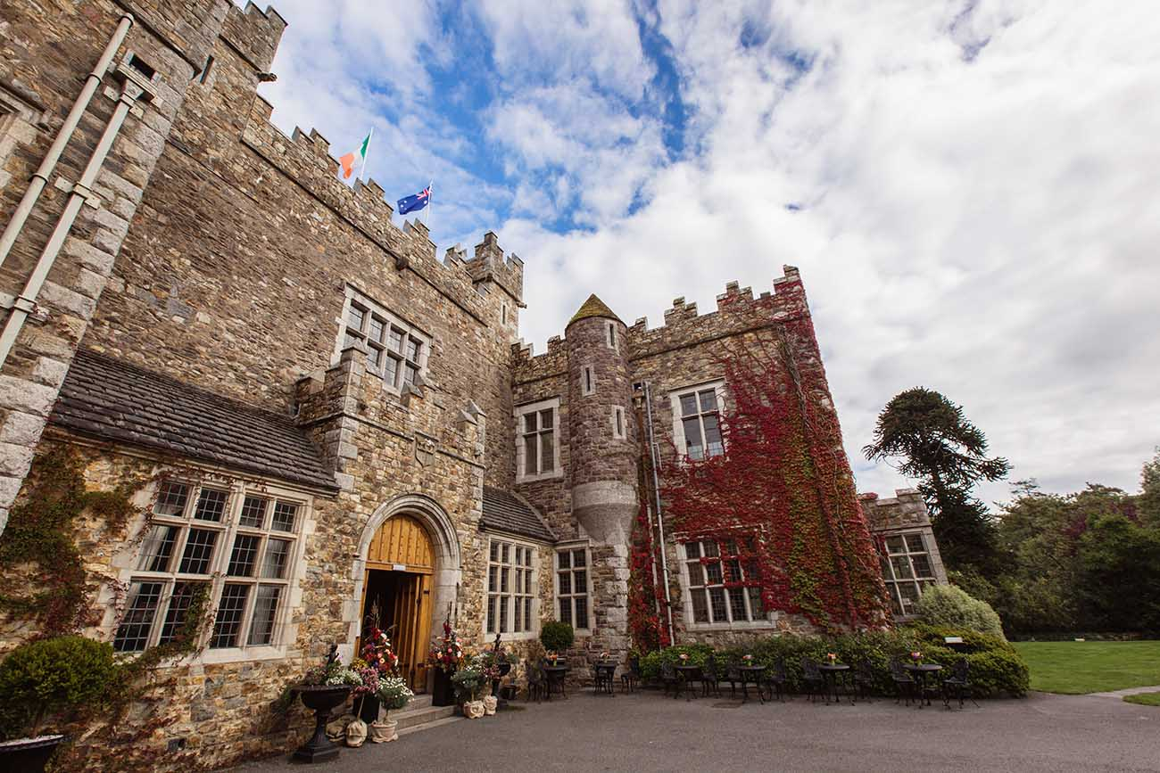 Waterford-castle-wedding-005