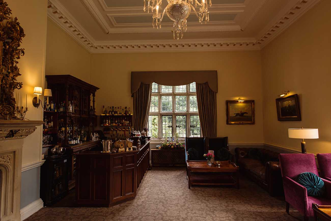Waterford-castle-wedding-009