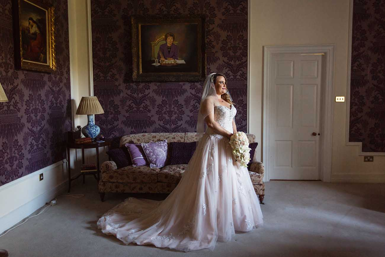 Waterford-castle-wedding-035
