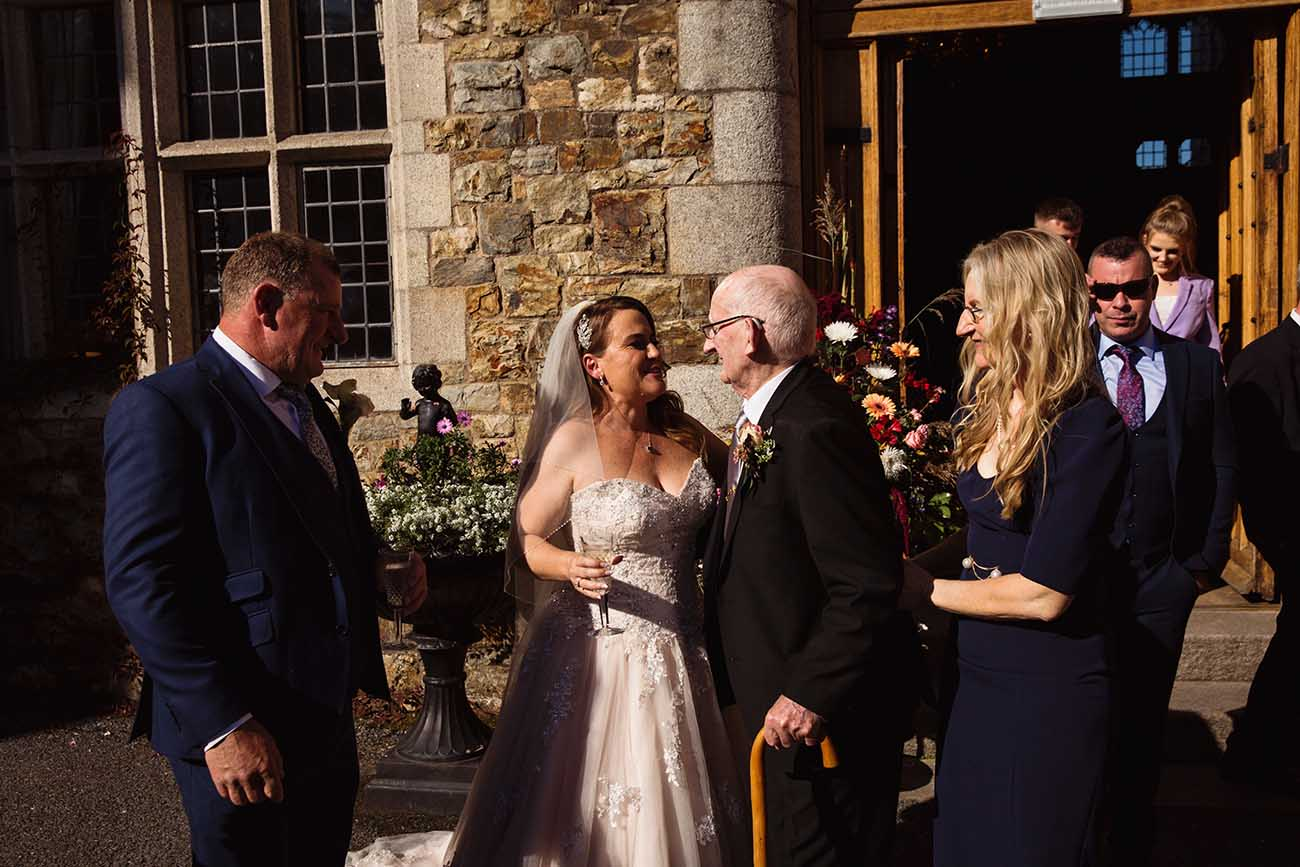 Waterford-castle-wedding-059