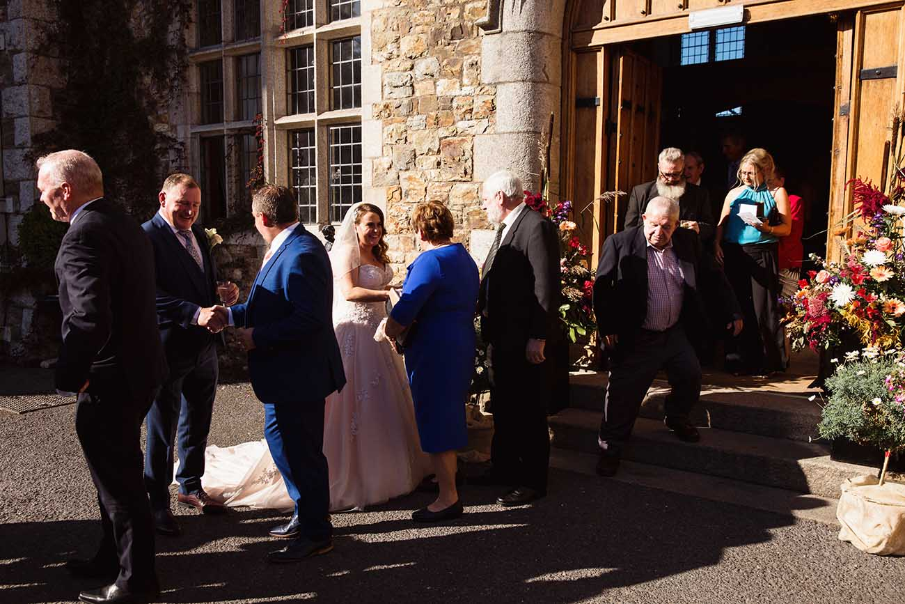 Waterford-castle-wedding-060
