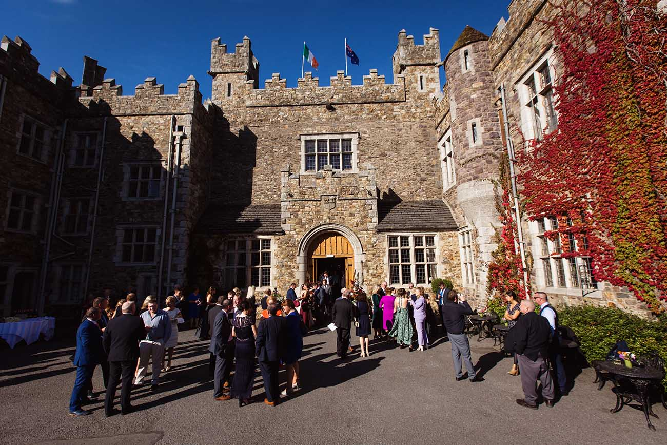 Waterford-castle-wedding-061