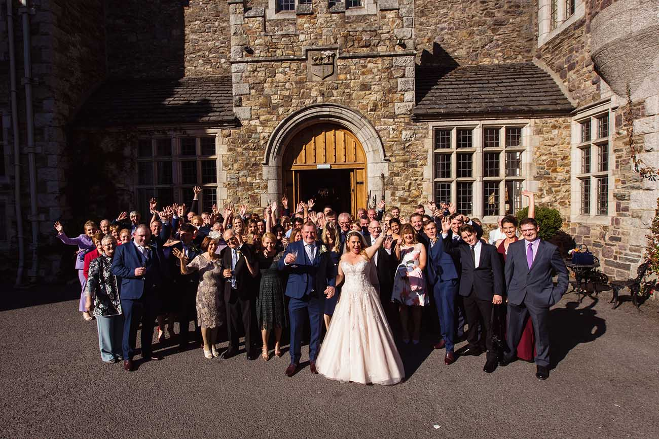 Waterford-castle-wedding-062