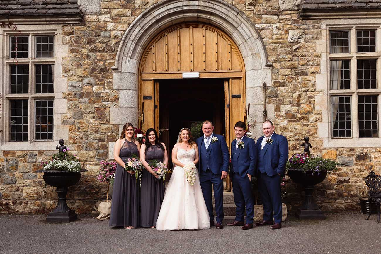 Waterford-castle-wedding-077