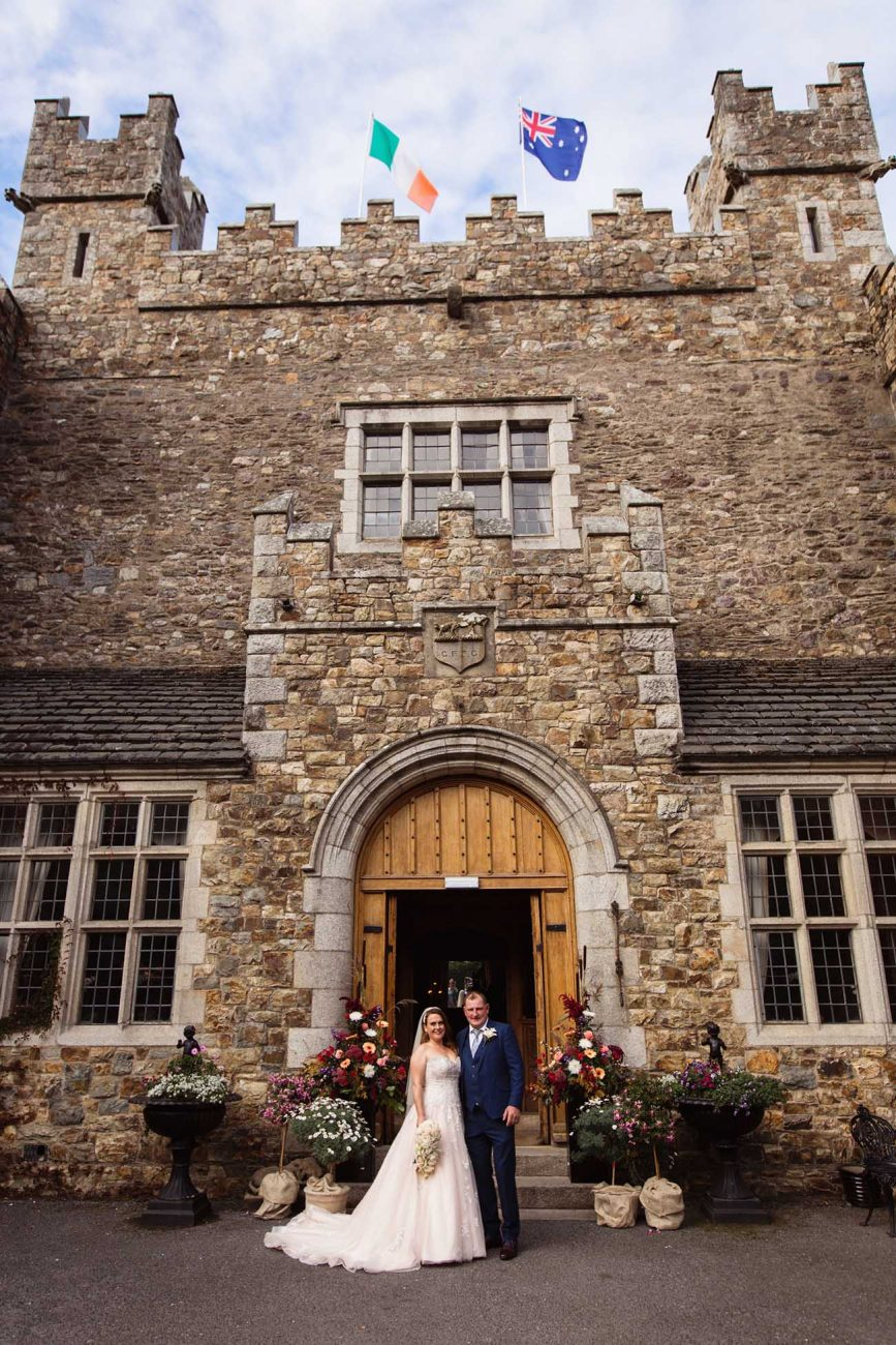 Waterford-castle-wedding-080