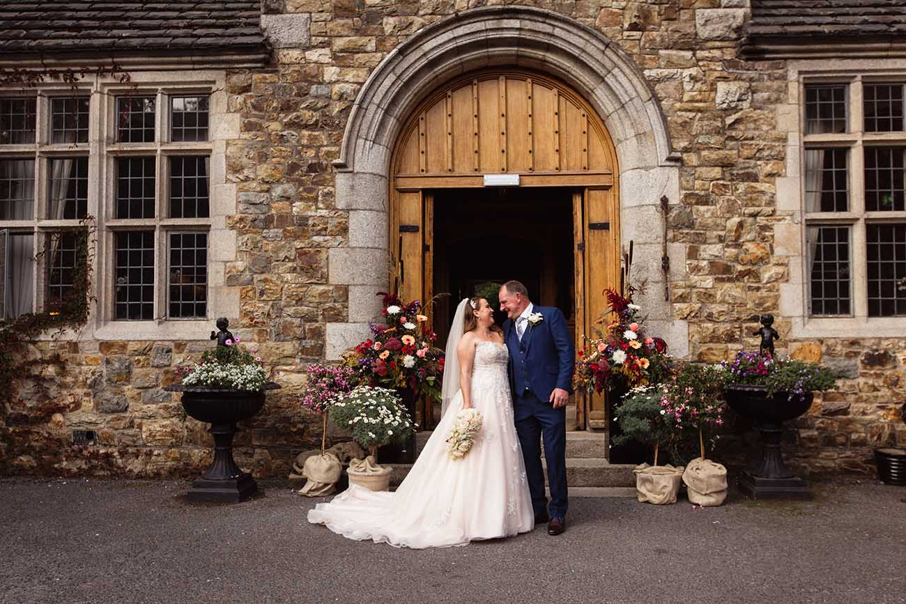 Waterford-castle-wedding-082