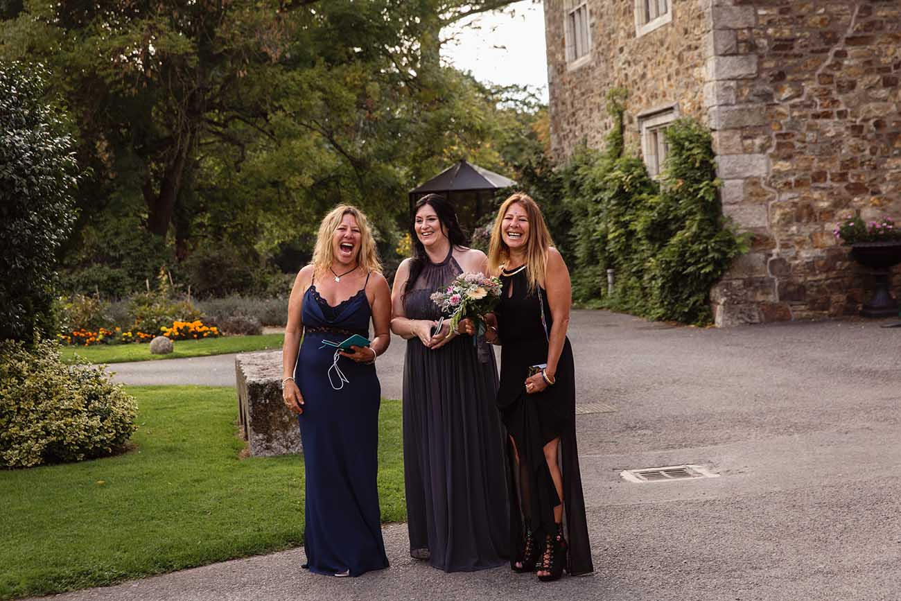 Waterford-castle-wedding-090