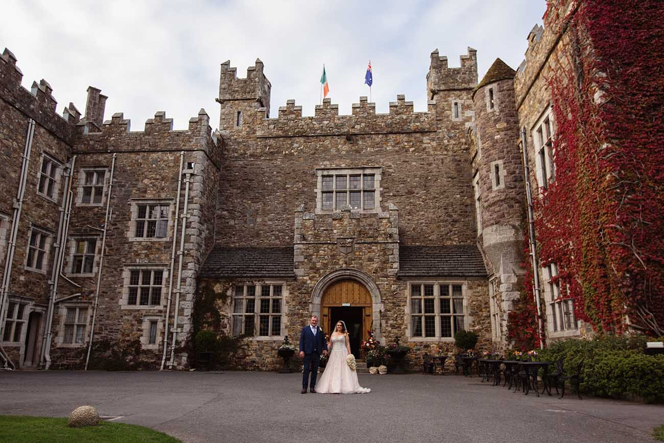 Waterford-castle-wedding-098