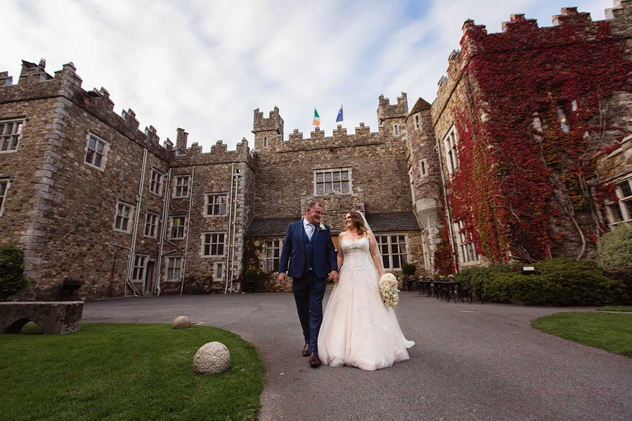 Waterford-castle-wedding-099