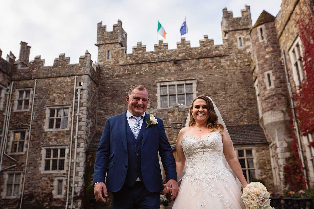Waterford-castle-wedding-100