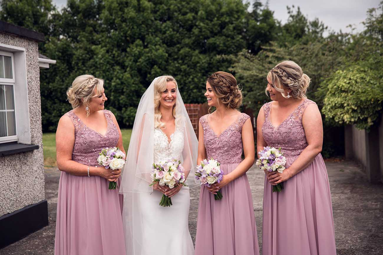 Woodford-Dolmen-wedding-22