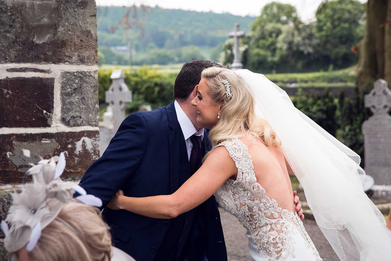 Woodford-Dolmen-wedding-28